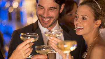 "Dan Springer - Bride: Am I A ""Jerk"" For Not Having An Open Bar At Wedding"