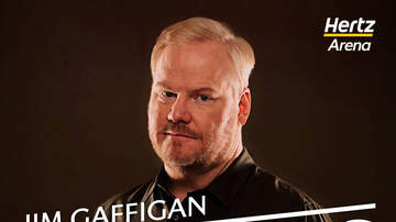 None - Jim Gaffigan: Secrets and Pies Tour