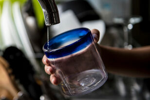 Drinking California Tap Water Could Lead to Higher Cancer Risk, Study Says