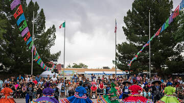 Carter - Cinco de Mayo 2019: Where to celebrate with food, drink, parades and fun!