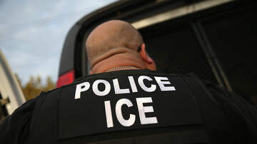 The Kuhner Report - President Trump delays ICE raids