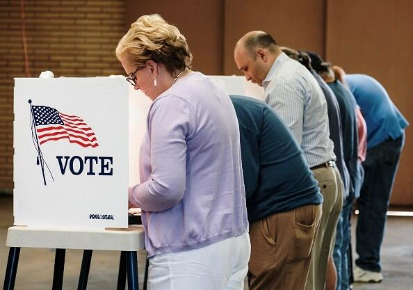 Elections Subcommittee Holds Florida Field Hearing On Voting Rights
