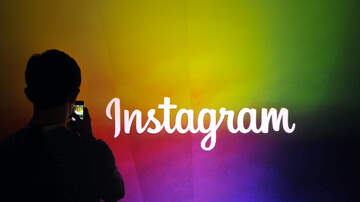 Ashlee - Gayle King Interviews Instagram CEO Adam Mosseri I know your spying on me