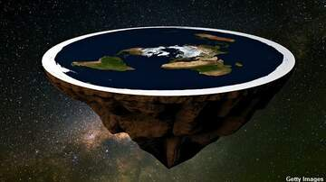 Coast to Coast AM with George Noory - Flat Earth Fans Convene in New Zealand
