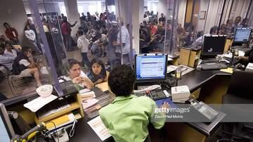 JR Montano - ENTERATE!!! Se acerca el gran día sobre la lotería de visas