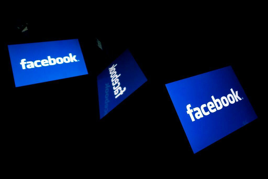 Facebooks's Secret Crush = Marriage Killer?
