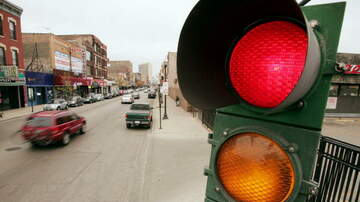 Shay Diddy - San Francisco Activates New Red-Light Cameras Downtown!