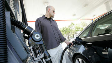 Local News - Average L.A. County Gas Price Records Seventh Slight Decrease in Eight Days