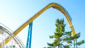 Hurley - Looking for a Sweet Opportunity? The Hersheypark Job Fair is Today