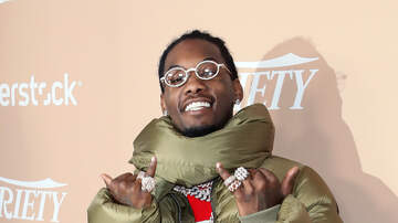 Natalia - Warrant Issued For Offset Over Incident That Happened At Target!