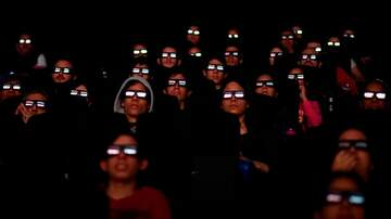 Sly - Social D: 'Avengers: Endgame ' Eyes Heroic Second Weekend