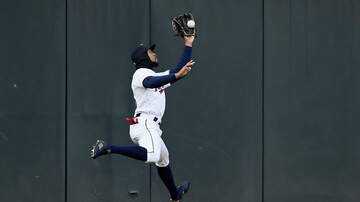 Allen's Page - LISTEN: #mntwins cold-call convo with Byron Buxton #92Noon!