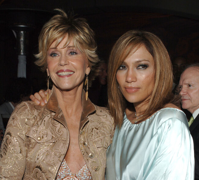 """""""Monster-In-Law"""" Los Angeles Premiere - After Party"""