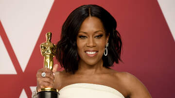 Sundance - Salute to Regina King and Netflix on the new deal!!!!!!