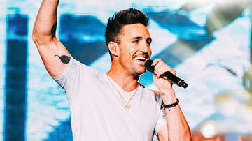 Contest Rules - Jake Owen Instagram Sweepstakes