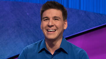 Houston's Morning News - Jeopardy Champ keeps winning