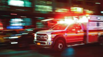Delaware News - Car Crashes Into Laurel Home