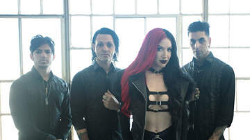 None - New Years Day
