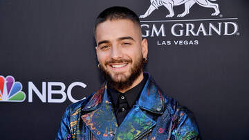 Rubi - Maluma Tells His Story in New YouTube Documentary: [Watch]