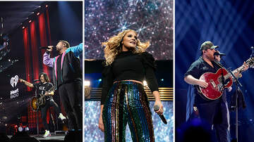 iHeartCountry Festival - 2019 iHeartCountry Festival: The Best Moments