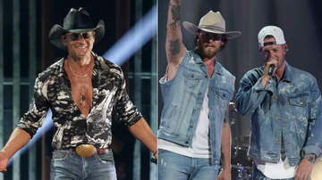 image for 2019 iHeartCountry Fest: Tim McGraw, Florida Georgia Line & More Highlights