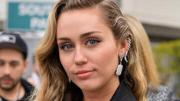 Entertainment News - Miley Cyrus Can't Talk For Weeks After Undergoing Vocal Cord Surgery