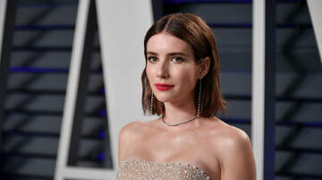 Sisanie - Emma Roberts Opens Up About Dealing With Life's Highs and Lows