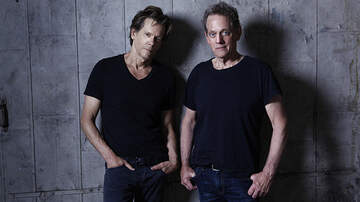 None - Bacon Brothers