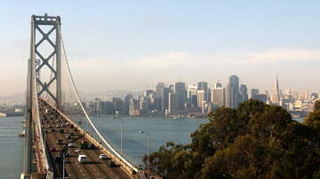 Shay Diddy - San Francisco Ranked Among WORST Cities In Nation For Personal Hygiene
