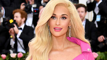 CMT Cody Alan - Kacey Musgraves Is Insanely Gorgeous As Barbie At 2019 Met Gala