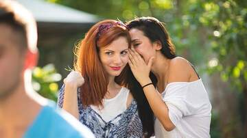 Heath West - Filipino City Bans Gossip In Bid To Stop Rumors from Spreading
