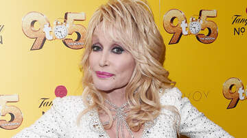 CMT Cody Alan - Dolly Parton's Mug Could Be Coming To A Mug Near You