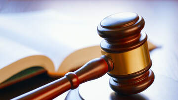 Local News Feed - Port Arthur Man Pleads Guilty To Insurance Fraud
