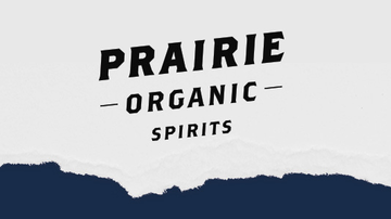 image for Prairie Organic Vegas Flyaway Contest Rules