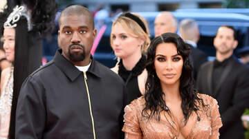 Headlines - Kanye West's 2019 Met Gala Look Cost A Whopping...
