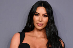 Kim Kardashian Announces New True-Crime Show After Helping Free 17 Inmates