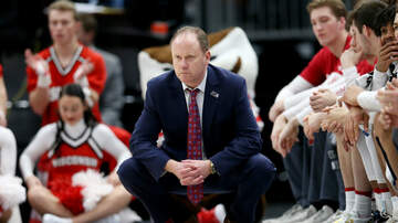 Wisconsin Sports - MBB: Taylor Currie to transfer from Wisconsin