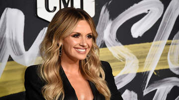 CMT Cody Alan - Carly Pearce Announces 2019 CMT Music Awards Nominees: See Complete List