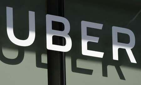 National News - Florida Uber Driver Accidentally Shoots 15-Year-Old Passenger