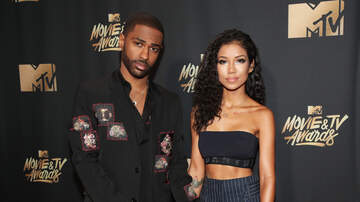 Natalia - Is Jhene Aiko Singing About Big Sean In Her New Song?