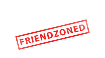 The Rendezvous - How To Friend-Zone Someone