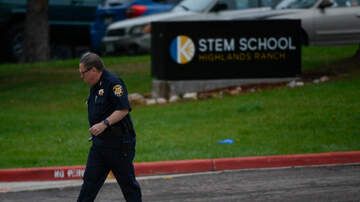 None - Enough Evidence In School Shooting Case, Transfer Hearing Continues