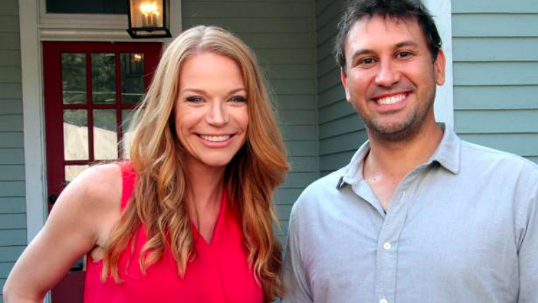 'Nashville Flipped' Renovation Star For DIY Network Was 38