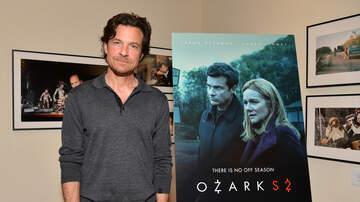 All Things Atlanta - Casting Call: Netflix's Ozark is Filming in Atlanta