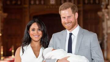 Jessica - Prince Harry Will Be at The Red Sox Game On Saturday