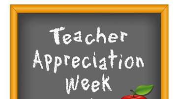 Barbi - 5 Reasons Why We Should Appreciate Teachers More...