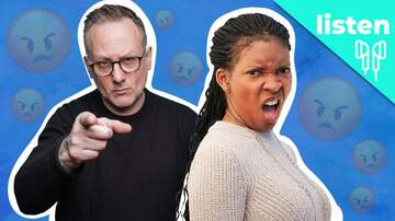 Elvis Duran - The Crazy Reasons Why Our Parents Lost Their Ish (Listen)