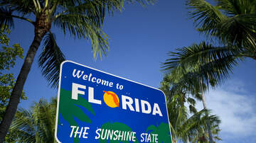 Florida News - Florida's Best Cities To Live In