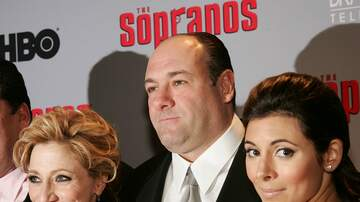 Honey German - PHOTOS: Tony Soprano Role Revived By His Son For Prequel