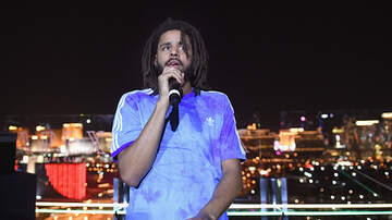 Ayyde - J.Cole is Being Called Out For Allegedly Shady Business